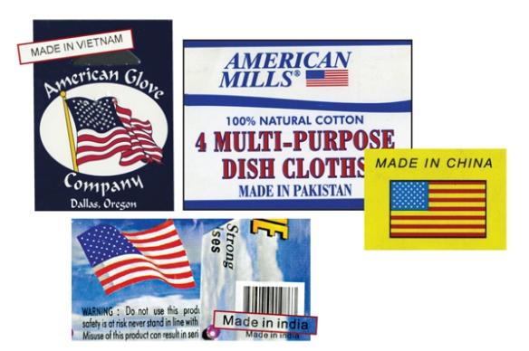 16-20 Made in America 02-13.indd